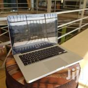 MACBOOK PRO LATE 2012 CORE I5 500 GB 4 GB RAM | Laptops & Computers for sale in Central Region, Kampala