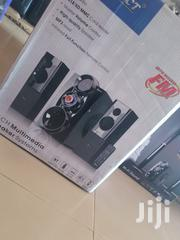 Uthman Sound Systems | Audio & Music Equipment for sale in Central Region, Kampala
