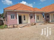 New 5 Units Rentals on Urgent Sale at 460m in Kira With Aland Title | Houses & Apartments For Sale for sale in Central Region, Kampala