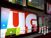 LG 43 INCHES SMART LED DIGITAL FLAT SCREEN TV, WEB OS | TV & DVD Equipment for sale in Central Region, Kampala