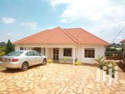 Kisasi 2 Bedrooms Houses for Rent at 500K   Houses & Apartments For Rent for sale in Central Region, Kampala