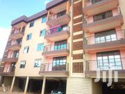 2 Bedrooms Apartments In Ntinda For Rent | Houses & Apartments For Rent for sale in Central Region, Kampala
