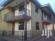 Amazingly Pleasing 2beds/2baths In Bweyogerere Kiwanga At 500K   Houses & Apartments For Rent for sale in Central Region, Kampala