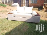 New Best Sofa Fashion | Furniture for sale in Central Region, Kampala