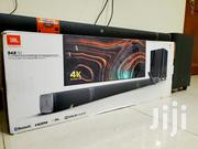 Brand New Jbl Bar 5.1 Uhd 4k Sound Bar | Audio & Music Equipment for sale in Central Region, Kampala
