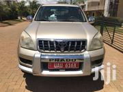 PRADO Land Cruiser For Sale | Cars for sale in Central Region, Kampala