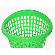 Big Open Laundry Baskets | Home Accessories for sale in Central Region, Kampala