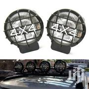 4x4 Spot Lights | Vehicle Parts & Accessories for sale in Central Region, Kampala