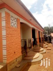 Makindye Luwafu Single Bedroom for Rent | Houses & Apartments For Rent for sale in Central Region, Kampala