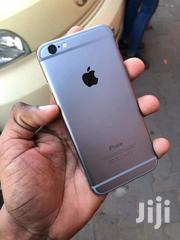 Apple iPhone 6 Plus 64 GB Black | Mobile Phones for sale in Central Region, Kampala
