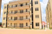 APARTMENT FOR SALE IN KUNGU   Houses & Apartments For Sale for sale in Central Region, Kampala
