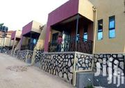 Kira Executive Two Bedroom Two Toilets House For Rent   Houses & Apartments For Rent for sale in Central Region, Kampala