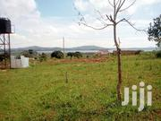 Plot for Sale at Bweya Kajansi Entebbe Road Nice Clear View of Lake | Land & Plots For Sale for sale in Central Region, Kampala