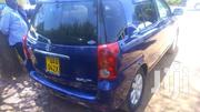 Toyota Raum New Shape 2006 Model | Cars for sale in Central Region, Kampala
