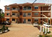Bukoto Two Bedroomed Apartment For Rent | Houses & Apartments For Rent for sale in Central Region, Kampala
