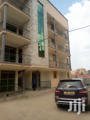 Najjera Double Room | Houses & Apartments For Rent for sale in Central Region, Kampala