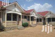 Bweyogerere Two Bedroom House For Rent | Houses & Apartments For Rent for sale in Central Region, Kampala
