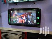Android Car Radio Big Screen | Vehicle Parts & Accessories for sale in Central Region, Kampala