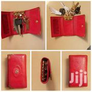 Cool Key Silencer And Safe Heeping Key Holder Wallet | Home Accessories for sale in Central Region, Kampala