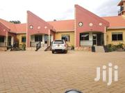 Ntinda-kisasi Brand New Double House For Rent. | Houses & Apartments For Rent for sale in Central Region, Kampala