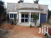 Bungalow Newly Constructed With 2 Bedrooms For Sale In Entebbe Bunono | Houses & Apartments For Sale for sale in Western Region, Kisoro