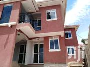 Kiwatule Luxurious Two Bedroom Apartment For Rent | Houses & Apartments For Rent for sale in Central Region, Kampala