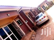Ntinda Super Double House For Rent . | Houses & Apartments For Rent for sale in Central Region, Kampala