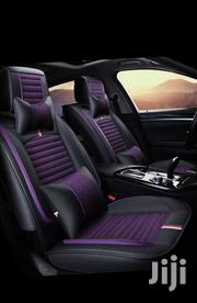 Car Seat Covers | Vehicle Parts & Accessories for sale in Eastern Region, Mbale