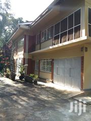 House for Rent in Kololo | Houses & Apartments For Rent for sale in Central Region, Kampala