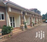 Ntinda-kisasi Double House For Rent | Houses & Apartments For Rent for sale in Central Region, Kampala