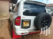 Mitsubish Pajero Sport Bitama | Cars for sale in Central Region, Kampala
