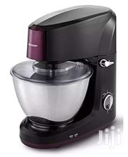 Sharp EMS-200LP(K2) Stand Mixer | Kitchen Appliances for sale in Central Region, Kampala