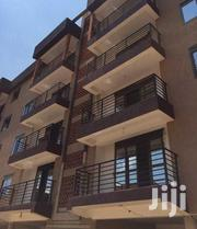Ntinda Quant Two Bedroom Apartment For Rent . | Houses & Apartments For Rent for sale in Central Region, Kampala