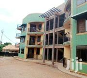 Ntinda Fabulous Two Bedroom Apartment Foe Rent | Houses & Apartments For Rent for sale in Central Region, Kampala