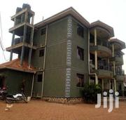 Kyebando Must See Double Apartment For Rent. | Houses & Apartments For Rent for sale in Central Region, Kampala