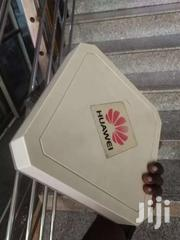Huawei Outdoor CPE Router | Networking Products for sale in Central Region, Kampala