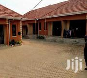 Ntinda Kisasibrand New Double House For Rent | Houses & Apartments For Rent for sale in Central Region, Kampala
