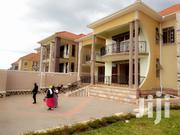 House for Rent Apartment Standalone in Kira   Houses & Apartments For Rent for sale in Central Region, Kampala