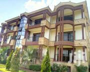 Ntinda Must See Two Bedroom Apartment For Rent | Houses & Apartments For Rent for sale in Central Region, Kampala