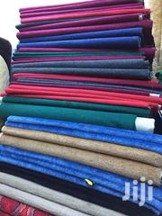 Modern Cutting Carpets | Home Accessories for sale in Central Region, Kampala