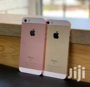 Apple iPhone SE 16 GB Pink | Mobile Phones for sale in Central Region, Kampala