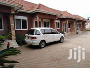Kisasi Modern Executive One Bedroom One Seating Room House At 400k | Houses & Apartments For Rent for sale in Central Region, Kampala