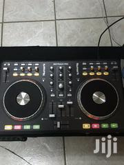 Numark Mixtrack Pro Digital DJ Controller | Audio & Music Equipment for sale in Central Region, Kampala