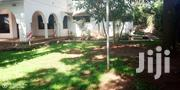 Bungalow for Rent in Ntinda   Houses & Apartments For Rent for sale in Central Region, Kampala