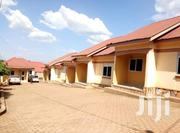 Kireka Modern Executive Self Contained Double for Rent at 240K | Houses & Apartments For Rent for sale in Central Region, Kampala