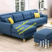 Wanda Indophinol  Sofa Sets, Readily Available On Sale | Furniture for sale in Central Region, Kampala