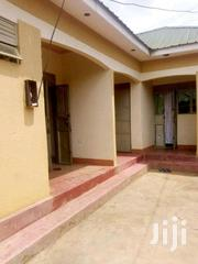 Salama Road _ Kabuuma Single Bedroom for Rent | Houses & Apartments For Rent for sale in Central Region, Kampala