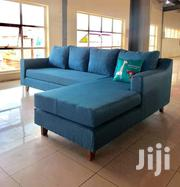 Sofa Sets for Sell | Furniture for sale in Central Region, Kampala