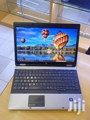 Laptop HP ProBook 6550B 4GB Intel Core i3 HDD 350GB | Laptops & Computers for sale in Central Region, Kampala