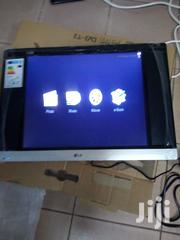Brand New Digital Flat Screen TV 22 Inches | TV & DVD Equipment for sale in Central Region, Kampala